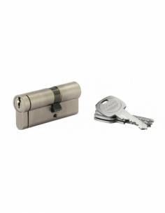 Cylindre HG5+ 35x45mm 5 cl/és