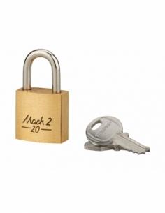 Cadenas MACH 2 • 20 mm 00063201