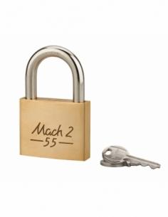Cadenas MACH 2 • 55 mm 00063551