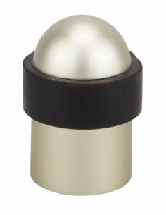 Butoir de sol Ø 30 mm couleur F2 00103048