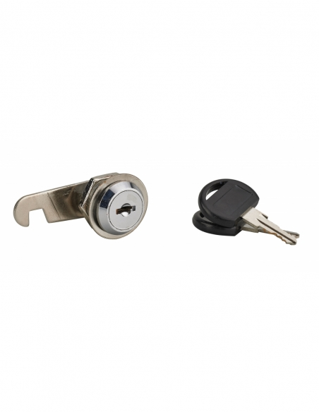 Batteuse 16 mm pour ép. maxi 12 mm 00917916