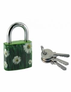 Cadenas Green Idea Marguerite • 30 mm 00109622
