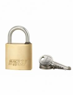 Cadenas MACH 3 40 mm 00094401