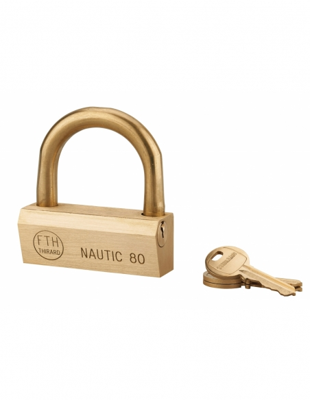Cadenas NAUTIC 68 mm 00068802