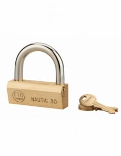 Cadenas NAUTIC 80 mm 00268801