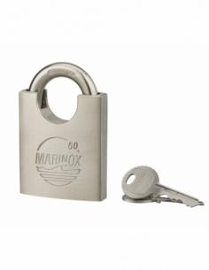 Cadenas MARINOX 60 mm 00196602