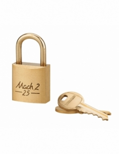 Cadenas MACH 2 • 25 mm 00063252