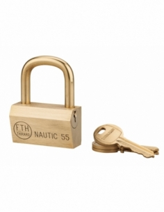 Cadenas NAUTIC 55 mm 00968552