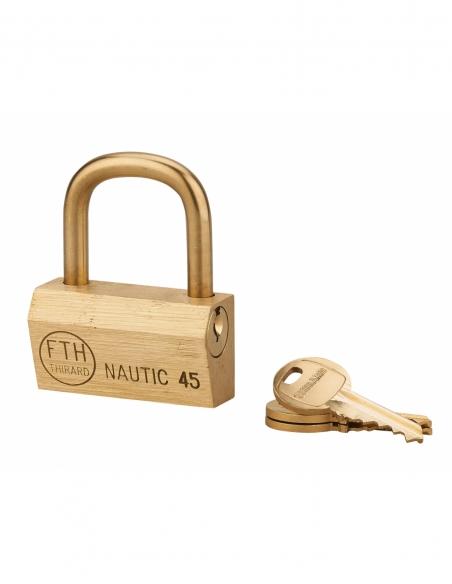 Cadenas NAUTIC 45 mm 00068452
