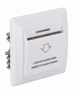 Energy saver - Intelock 00078931