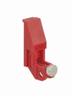 Verrouillage disjoncteur magnéto-thermique petit 00091259