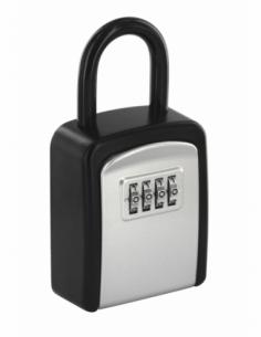 Boite à clé avec anse - à combinaison 00371035