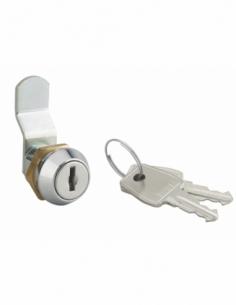 Batteuse 9,7 mm came coudée pour ép.1 à 10 mm maxi 00117935