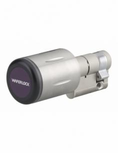 Cylindre électronique Waferlock - bluetooth 40mm (30/10) - mod C702M3010B00