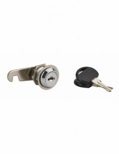 Batteuse 20 mm pour ép. maxi 14 mm 00817920