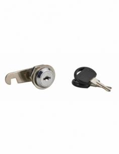 Batteuse 16 mm pour ép. maxi 12 mm 00117916