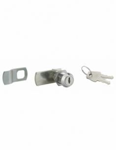 Batteuse 33 mm avec cames pour ép.1 à 28 mm maxi 00117933