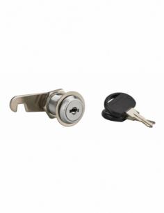 Batteuse 25 mm pour ép. maxi 19 mm 00117925