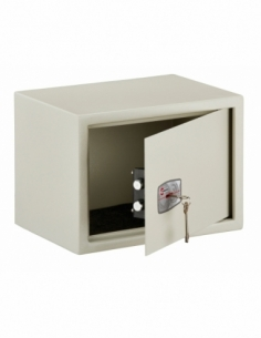 Coffret de sécurité SEDAN • 2 pênes 00013201