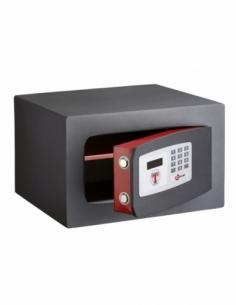Coffret de sécurité EDIMBOURG • 2 pênes 00013204