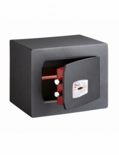 Coffret de sécurité FRONTENAC 1 • 2 pênes 00013202