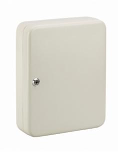 Armoire à clés KIBOX 3 • 93 clés 00013221