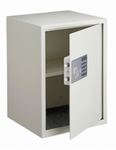 Coffret de sécurité VINCENNES 3 • 2 pênes 00013288