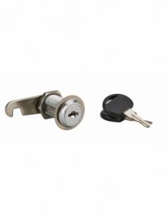 Batteuse 30 mm pour ép. maxi 24 mm 00117930