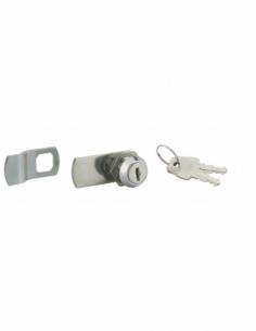 Batteuse 19 mm avec cames pour ép.1 à 13 mm maxi 00917932