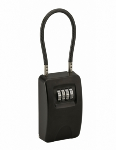 Boite à clé à câble 00071019