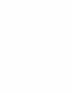 KIT D'ADAPTATION pour huisserie métallique gauche blanc 00230323