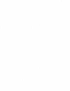 KIT D'ADAPTATION pour porte à recouvrement gauche blanc 00230329