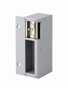 GACHE pour Serrure en applique verticale réversible 00012050