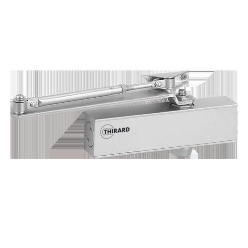 Fermeporte DESIGN Thirard - Ferme porte automatique