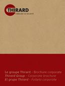 Brochure_Thirard-Entreprise_Couverture-2015