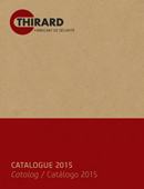 Catalogue_Thirard_2015_Couverture-B2B