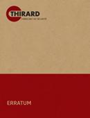Erratum_Thirard_2015