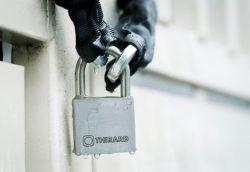 chaine-securite