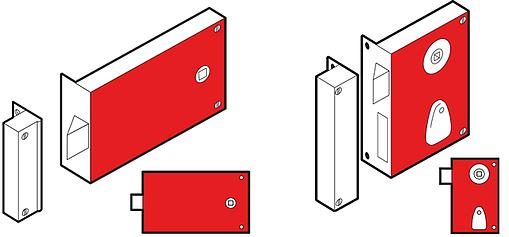 serrure-horizontale-ou-verticale