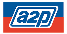logo-couleur-a2p
