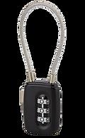 cadenas-cable