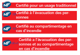 certifications-afnor-securite
