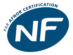 certification-afnor