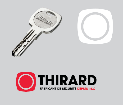 logotype-thirard