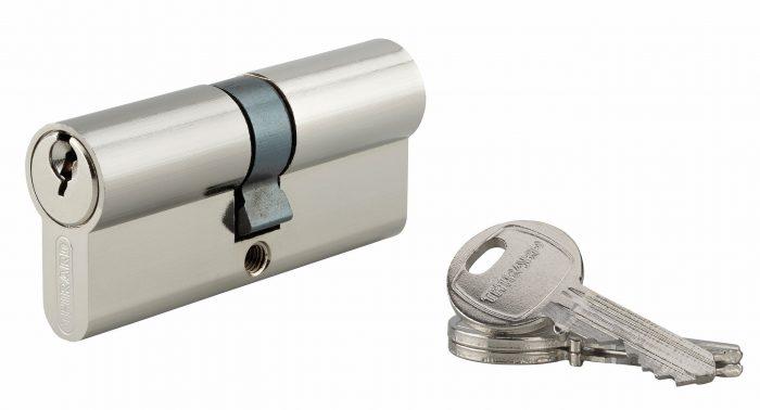 Cylindre HG5