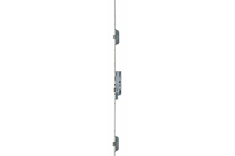 thirard-serrure-fercomatic-r23pdt-axe50-h2150-t16-6331740201-fr